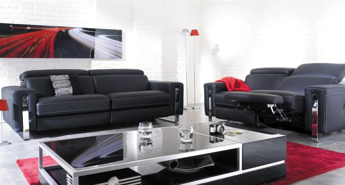 mobilier de france canap 2 places canap id es de d coration de maison qmlzvnvl4o. Black Bedroom Furniture Sets. Home Design Ideas