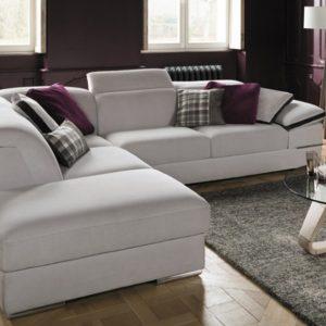canape monsieur meuble canap id es de d coration de. Black Bedroom Furniture Sets. Home Design Ideas