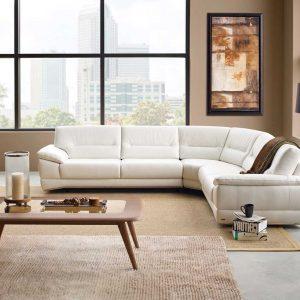 canape cuir italien natuzzi canap id es de d coration de maison 81bkp81nb4. Black Bedroom Furniture Sets. Home Design Ideas