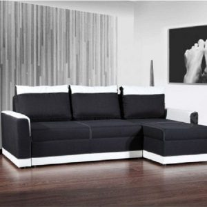 petit canap d 39 angle convertible blanc canap id es de d coration de maison pklqbk4dra. Black Bedroom Furniture Sets. Home Design Ideas