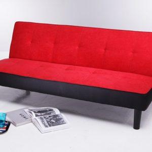 Petit canap lit pour chambre canap id es de for Petit canape pour chambre ado
