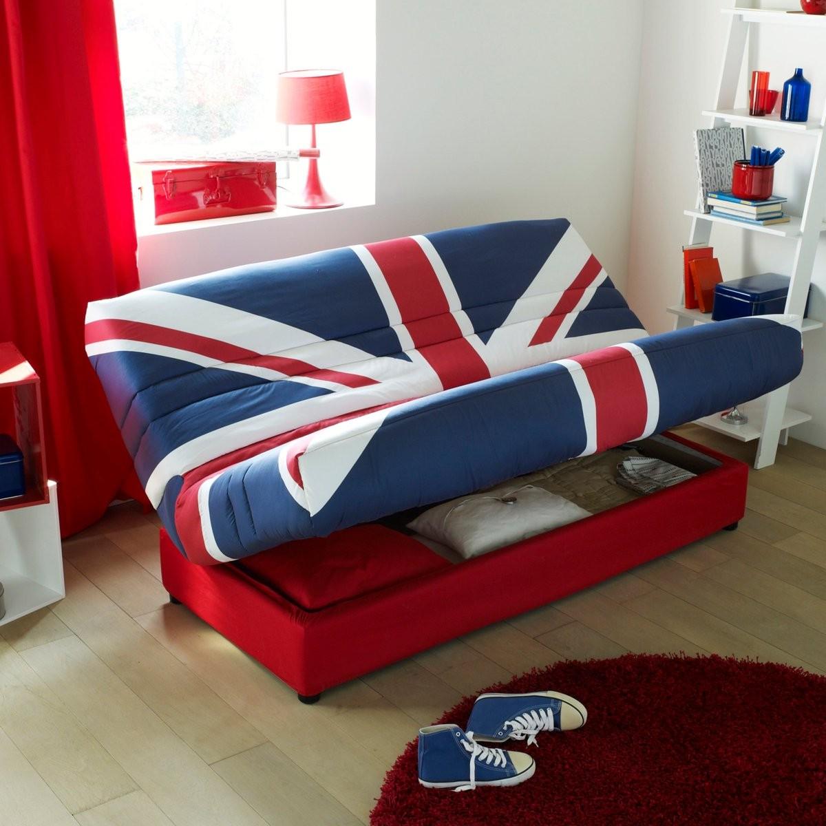 Petit canape pour chambre dado canap id es de for Petit canape pour chambre