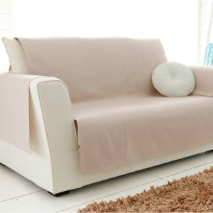 plaid pour canap cuir canap id es de d coration de. Black Bedroom Furniture Sets. Home Design Ideas