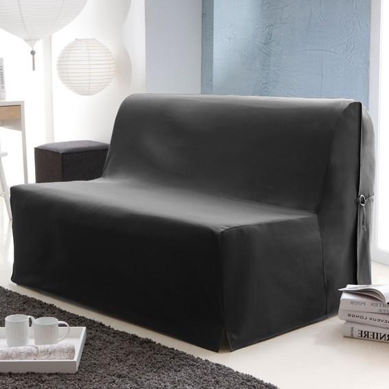 Plaid Pour Canape Noir