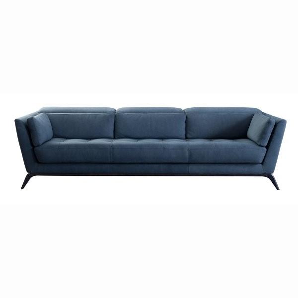 roche bobois canape convertible sleepy canap id es de d coration de maison aodw6j9lqm. Black Bedroom Furniture Sets. Home Design Ideas