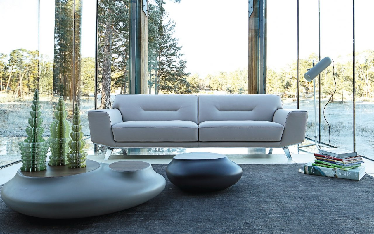 canape relax electrique roche bobois great amazing trendy roche bobois leather sofa with roche. Black Bedroom Furniture Sets. Home Design Ideas