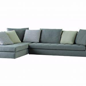 canape angle tissu roche bobois canap id es de d coration de maison eybjwx2no7. Black Bedroom Furniture Sets. Home Design Ideas