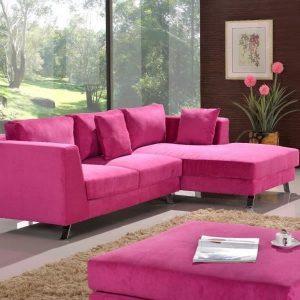 recouvrir un canape dangle canap id es de d coration de maison rwnqylyn8m. Black Bedroom Furniture Sets. Home Design Ideas