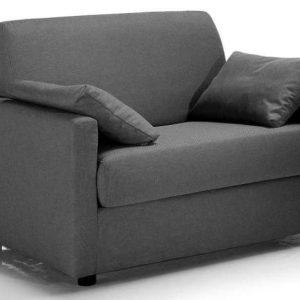 canap lit une personne ikea canap id es de d coration de maison 6kdaq4kdvm. Black Bedroom Furniture Sets. Home Design Ideas