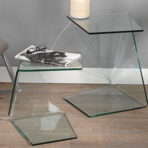table basse bout de canap design canap id es de d coration de maison g. Black Bedroom Furniture Sets. Home Design Ideas