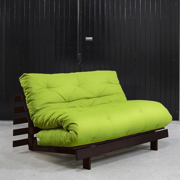 canap bz futon ikea canap id es de d coration de maison rjnymxonan. Black Bedroom Furniture Sets. Home Design Ideas