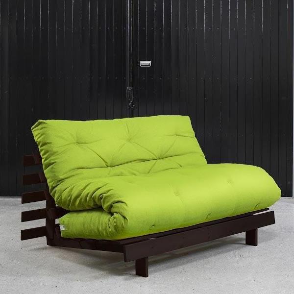 Canapé Bz Futon Ikea