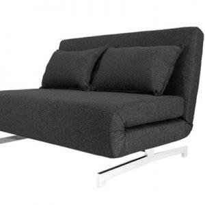 Canapé Convertible 120 Cm Ikea