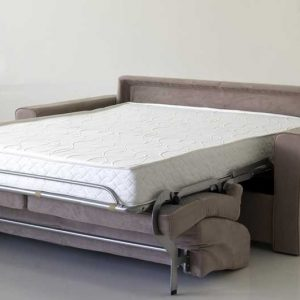 matelas canap convertible bultex canap id es de. Black Bedroom Furniture Sets. Home Design Ideas