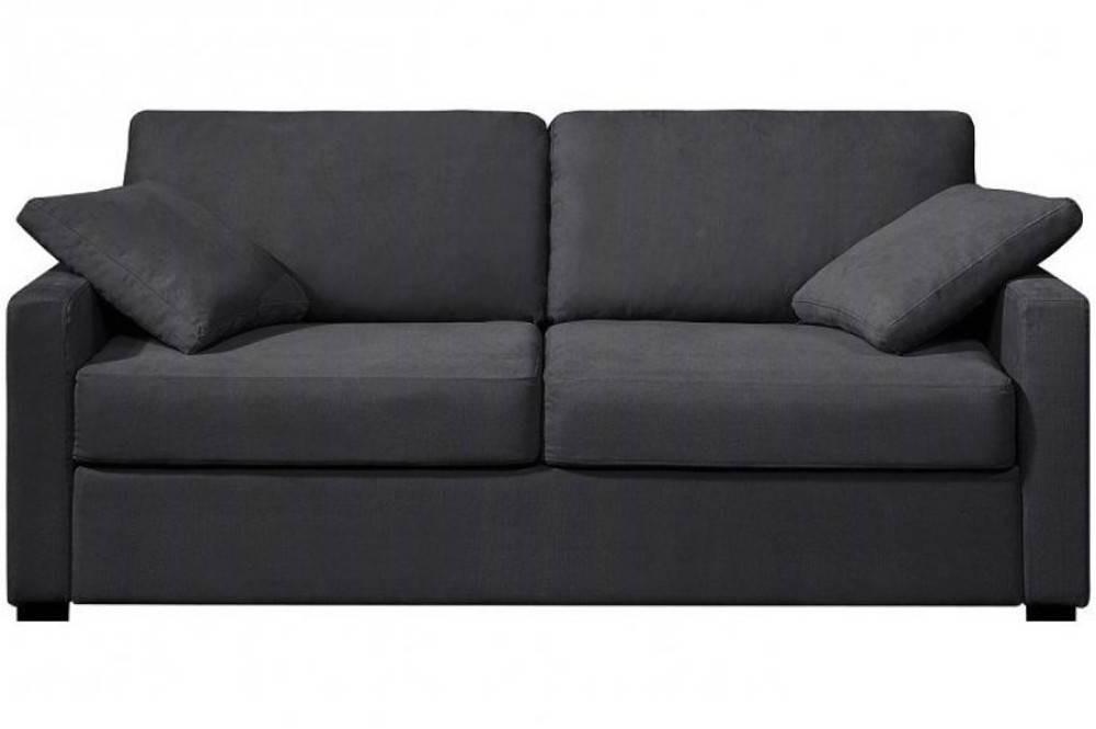 Canapé Convertible Grand Confort Osman