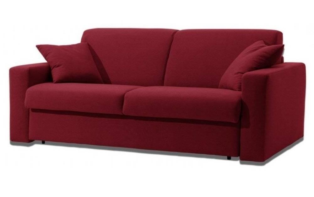 Canapé Convertible Largeur 120 Cm