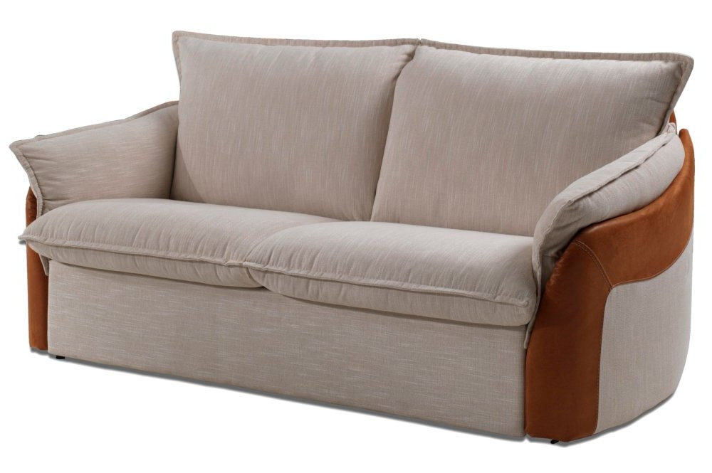 Canapé Convertible Longueur 120 Cm