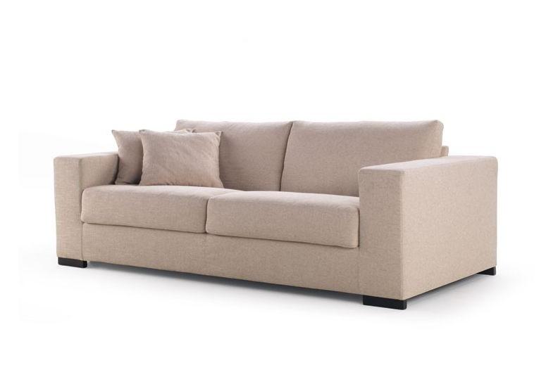 canap convertible luxe et confort canap id es de d coration de maison ggbmxp8dxw. Black Bedroom Furniture Sets. Home Design Ideas