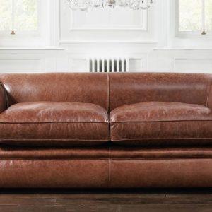canap cuir club anglais canap id es de d coration de. Black Bedroom Furniture Sets. Home Design Ideas