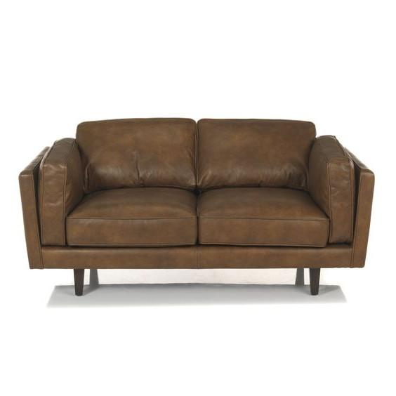 canap cuir camel vintage canap id es de d coration de maison jgnxjrqdg1. Black Bedroom Furniture Sets. Home Design Ideas