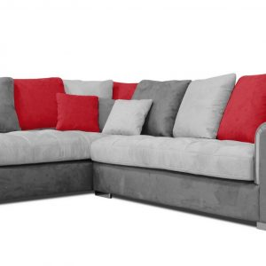 Canapé D Angle Convertible Confortable