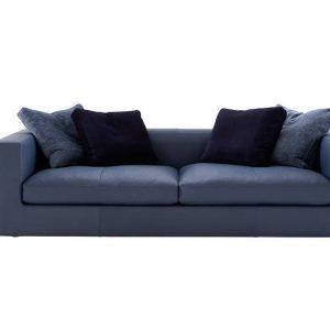 vends canap convertible cinna canap id es de. Black Bedroom Furniture Sets. Home Design Ideas