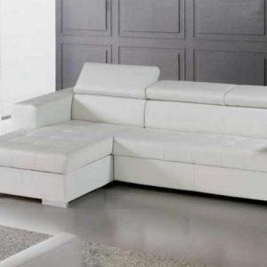 Canape Angle Gris Anthracite Ikea Canapé Idées De