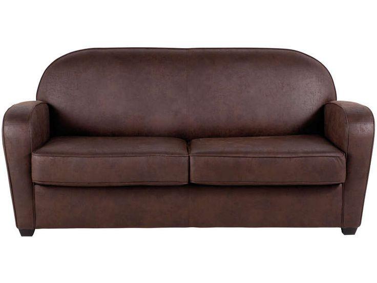 Canapé D'angle Meridienne Kaola