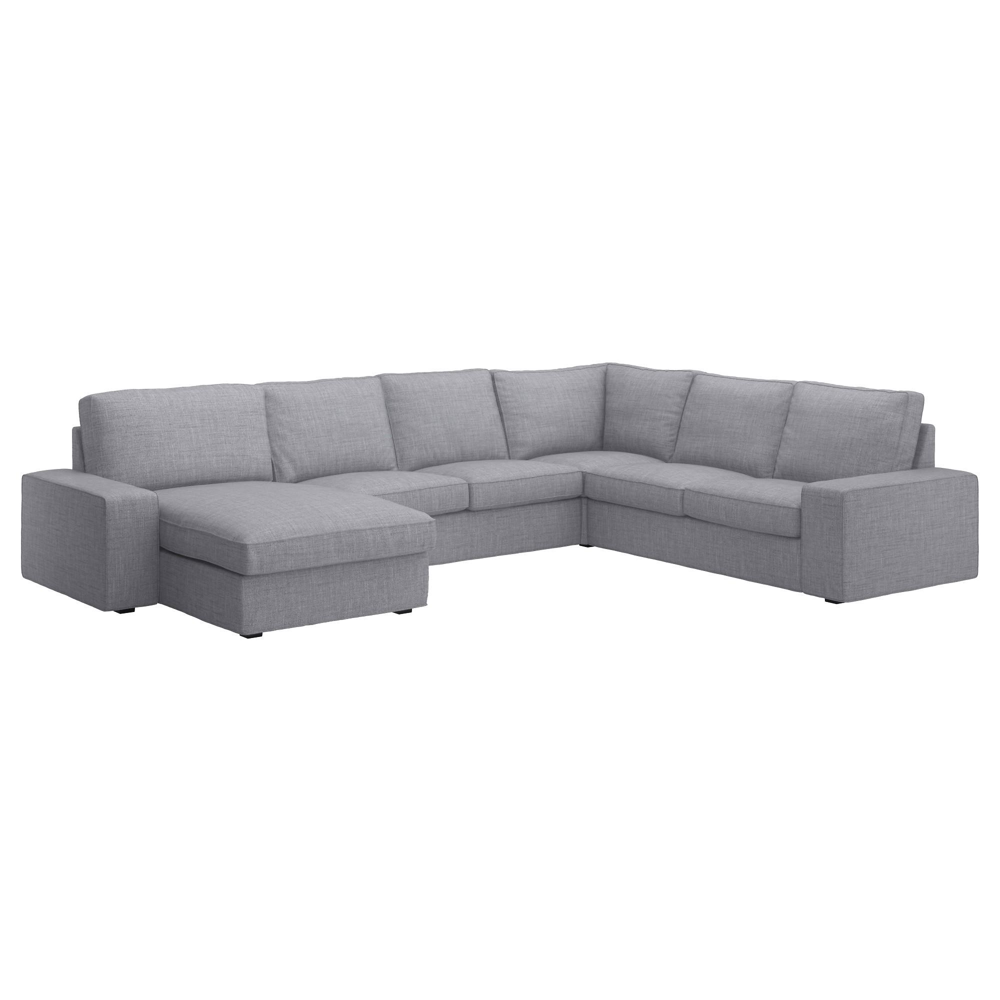 Canapé D'angle Modulable Ikea