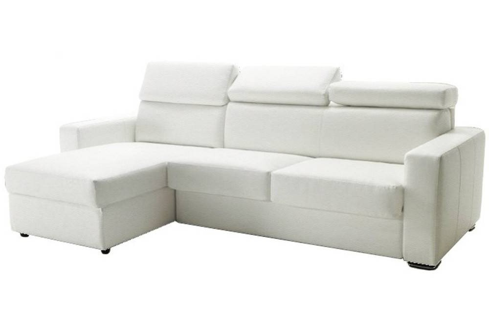 Canapé D'angle Rapido Sidney