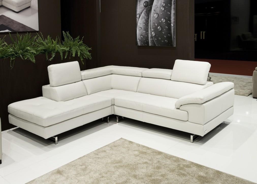 canap d 39 angle relaxation cuir center canap id es de d coration de maison dolvxqpb8m. Black Bedroom Furniture Sets. Home Design Ideas