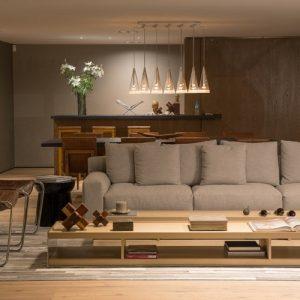canape dangle de luxe en tissu canap id es de. Black Bedroom Furniture Sets. Home Design Ideas
