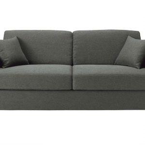 canape lit 1 place canap id es de d coration de maison v0l46xobpv. Black Bedroom Furniture Sets. Home Design Ideas