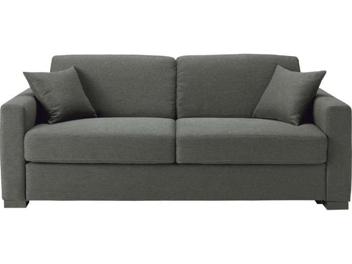 conforama lit une place conforama lit de chambre pour un couple with conforama lit une place. Black Bedroom Furniture Sets. Home Design Ideas