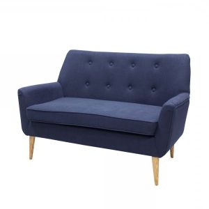 Canapé Lit 1 Place Et Demi