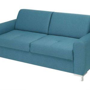 Canapé Lit Confortable Conforama