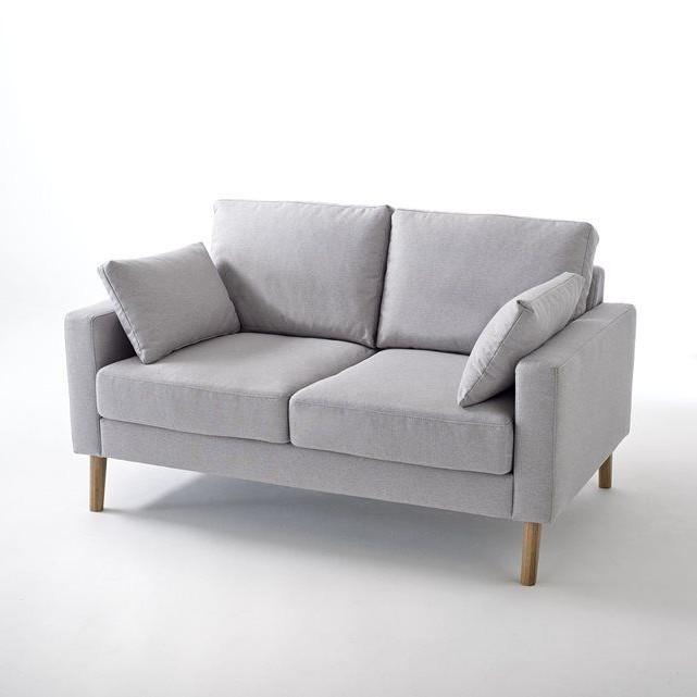 Canapé Lit Convertible 2 Places Ikea