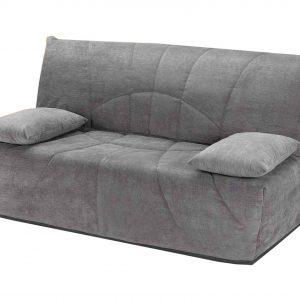 canap lit 160 ikea canap id es de d coration de. Black Bedroom Furniture Sets. Home Design Ideas