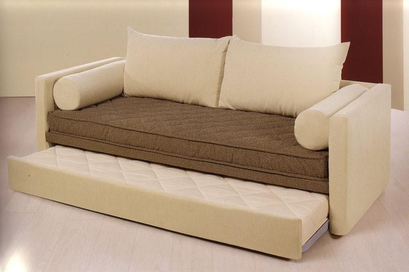 Canapé Lit Pour 1 Personne