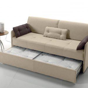 canape lit tiroir adulte maison design. Black Bedroom Furniture Sets. Home Design Ideas