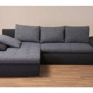 canape meridienne convertible conforama canap id es. Black Bedroom Furniture Sets. Home Design Ideas