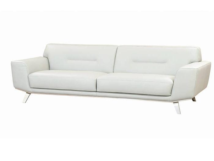 canap modulable cuir contemporain roche bobois canap id es de d coration de maison rwnqjq3l8m. Black Bedroom Furniture Sets. Home Design Ideas