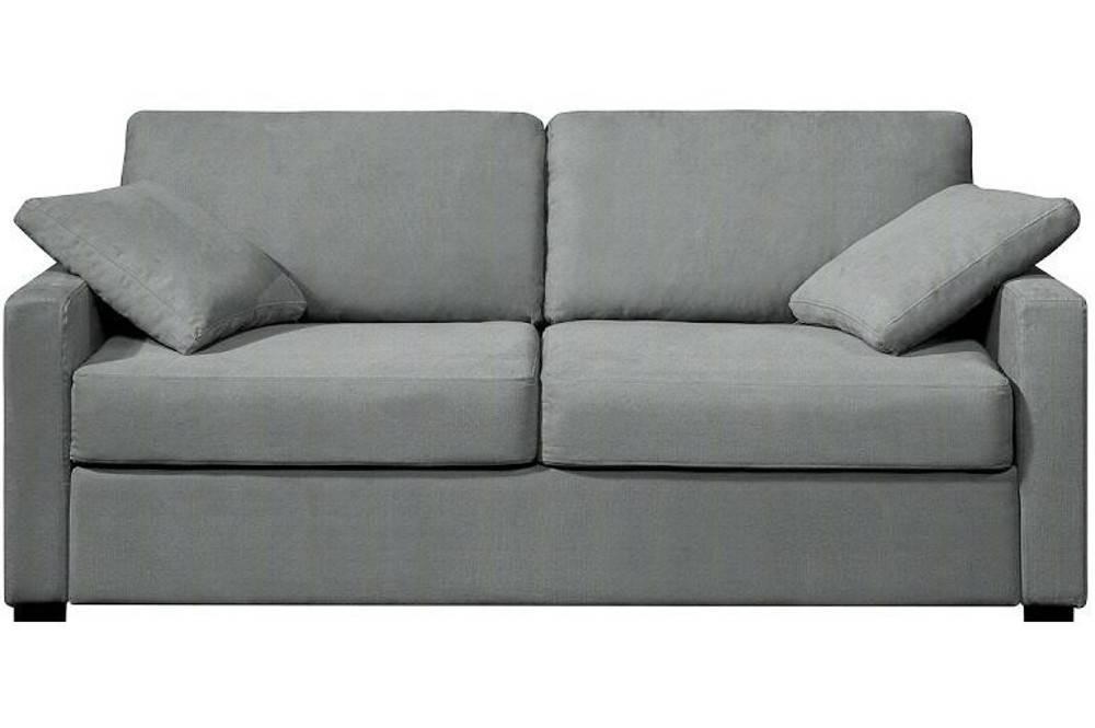 Canapé Nova Grand Confort