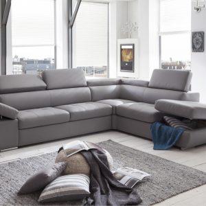 canape d angle convertible simili cuir canap id es de d coration de maison 56lgjvon30. Black Bedroom Furniture Sets. Home Design Ideas