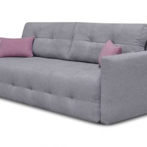 Canap convertible ikea ektorp 3 places chaise id es de d coration de mai - Ikea canape convertible 2 places ...