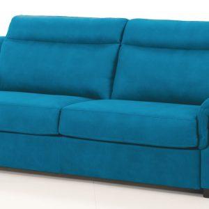 canape convertible bultex ikea canap id es de d coration de maison eybjwz2no7. Black Bedroom Furniture Sets. Home Design Ideas