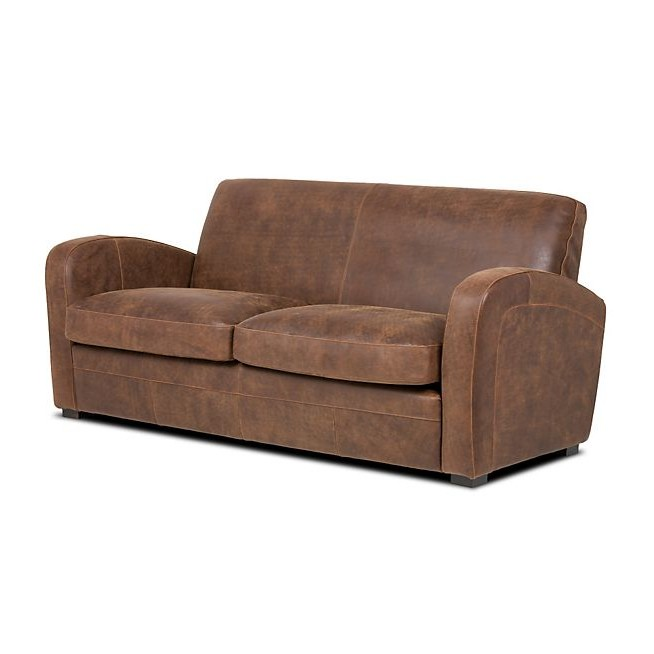 Canape Convertible Linea Sofa