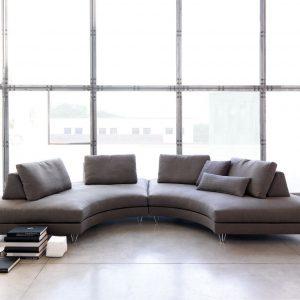 canape lit chez fly canap id es de d coration de maison 6adwewenr8. Black Bedroom Furniture Sets. Home Design Ideas