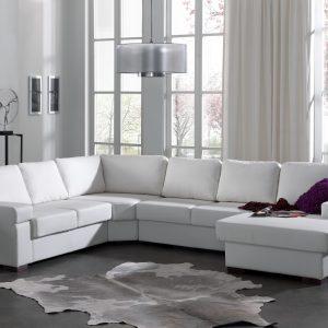 housses pour canape avec meridienne canap id es de. Black Bedroom Furniture Sets. Home Design Ideas