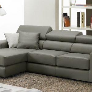 canap d 39 angle haut de gamme tissus canap id es de. Black Bedroom Furniture Sets. Home Design Ideas